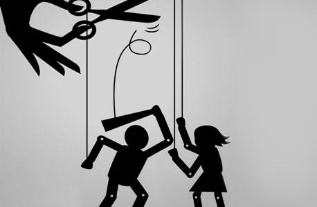 Violenza sulle donne tra le mura domestiche – Parte 2