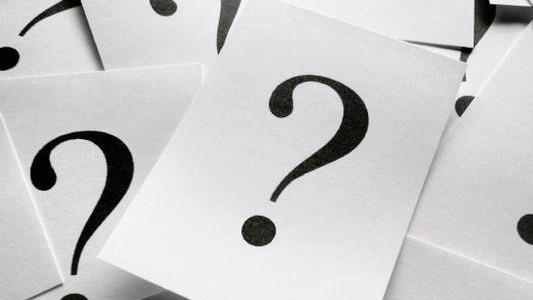 Perché andare dallo psicologo?