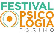 FestivalPsicologiaTorino_logo