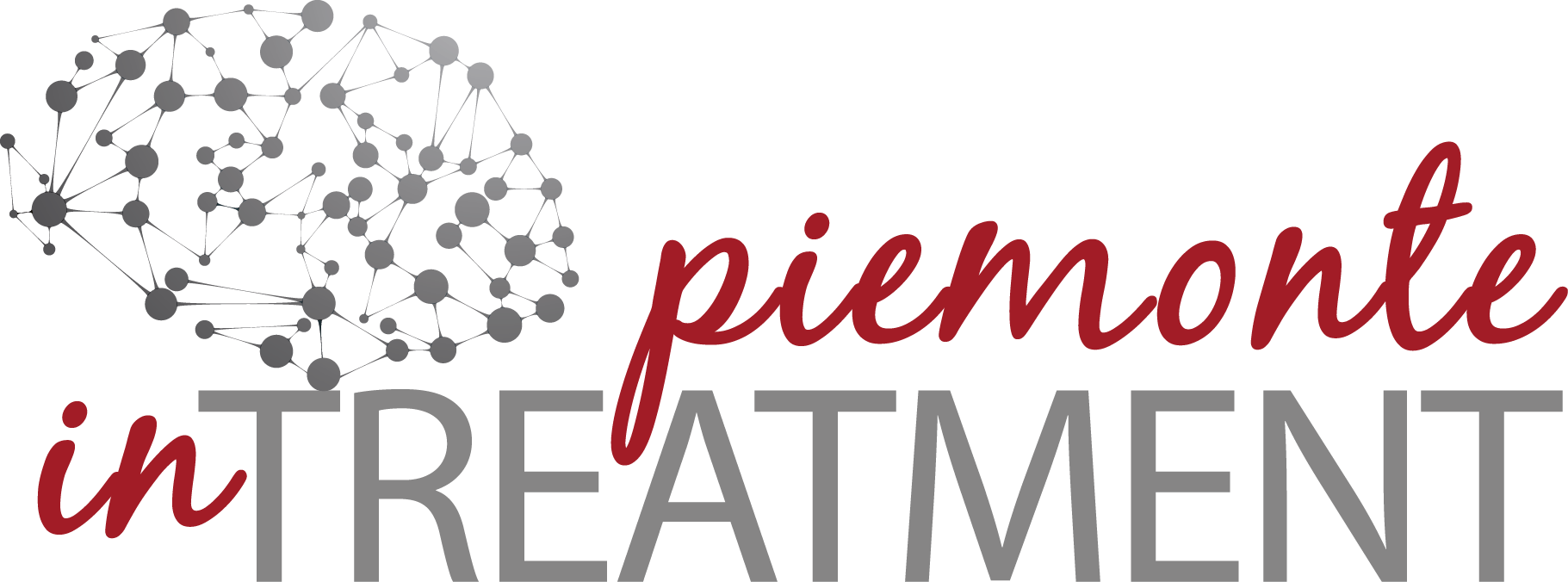 PiemonteInTreatment_logo