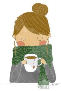 Pausa tea