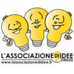 L'Associazione di Idee Onlus