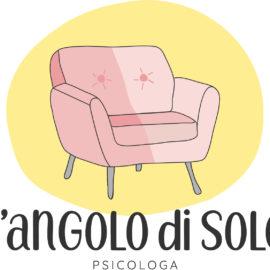 logo lAngolo_di_Sole