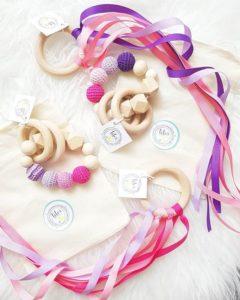 Idee regalo per bambini, kit montessoriano