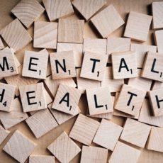 Psicologo, Psicoterapeuta, Psichiatra?
