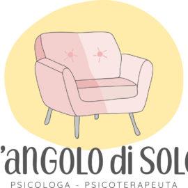 Il mio logo