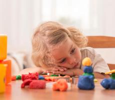 Quarantena e bambini: quali gli effetti e come affrontarli